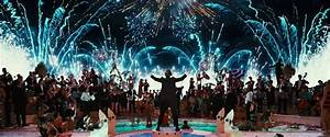 How to Throw an Incredible Great Gatsby Theme Party VIVO