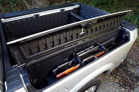 How Should Firearms Be Transported In A Boat by Review 2016 Ram 1500 Ecodiesel The 27 Mpg Size
