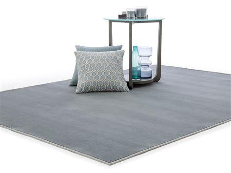 tappeti di moquette tappeto moquette su misura aliwal homeplaneur