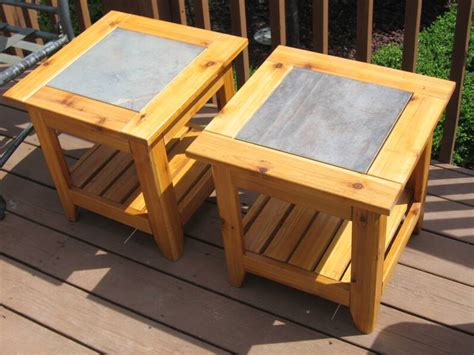 wood projects  cedar   build  easy diy