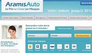 Aramis Voiture Neuve : mandataire automobile aramis auto achat voiture neuve a prix r duit ~ Medecine-chirurgie-esthetiques.com Avis de Voitures