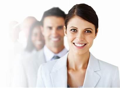Professional Transparent Courses Data Training Uga Main