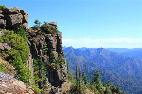 wilderness oregon lands areas conservation national blm living devil staircase month united flickr healthy cliff states protecting worth side