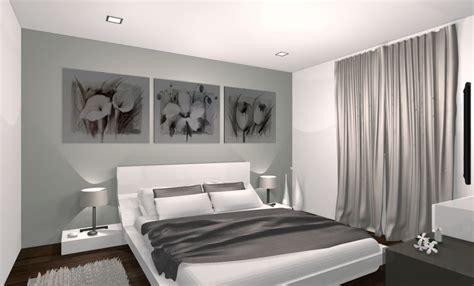 ambiance chambre parentale aménagement d 39 une suite parentale à luynes 13 stinside