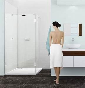 Acryl Duschwanne Einbauen : kaufberatung f r duschen duschenmacher ~ Michelbontemps.com Haus und Dekorationen