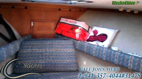 Albemarle Boats Youtube by Unavailable Used 1995 Albemarle 265 Walkaround In