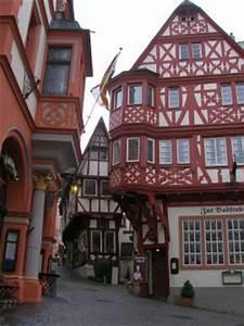 Schmalste Haus Deutschlands : mosel ~ Orissabook.com Haus und Dekorationen