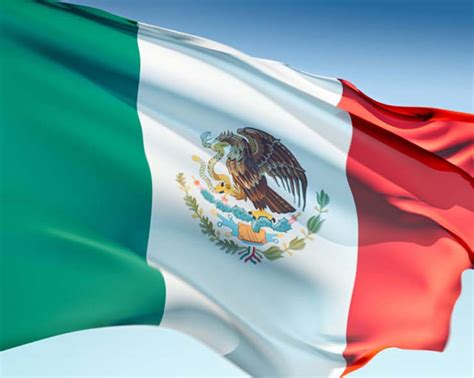 mexican flag pictures pics images    inspiration