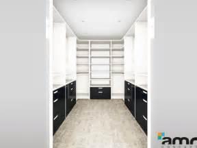 Amenagement Dressing Angle : salle de bains et dressing biblioth que 3d ~ Premium-room.com Idées de Décoration