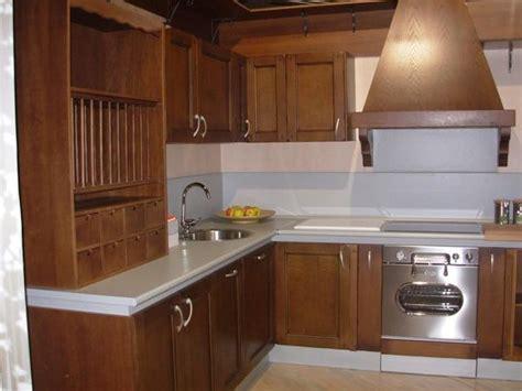 cocinas  closets david marzo
