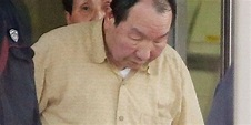Japan: Appeal adds to 'psychological torture' of freed ...