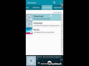 Musique Youtube Gratuit : t l charger de la musique mp3 gratuit sur android youtube ~ Medecine-chirurgie-esthetiques.com Avis de Voitures