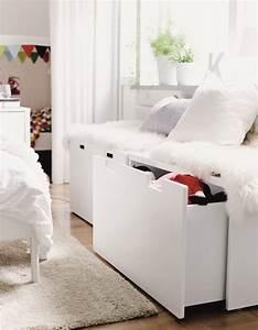 Banc De Rangement Ikea : nuevo cat logo ikea 2015 mdeco7 ~ Melissatoandfro.com Idées de Décoration