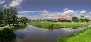 Ferienhaus In Holland Kaufen : ein ferienhaus in nordholland kaufen ~ A.2002-acura-tl-radio.info Haus und Dekorationen