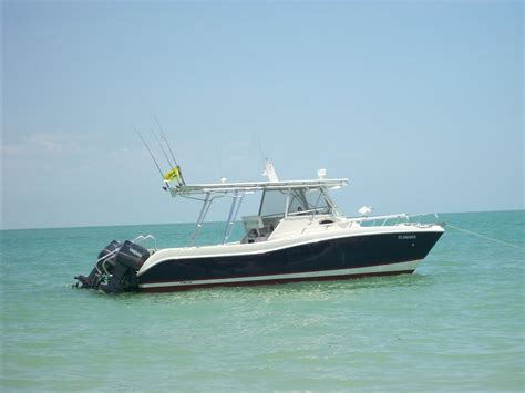 World Cat Boats Logo by 1999 World Cat 266sc The Hull Boating And