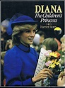 Pin by Joan Ellis on A Diana in the Media | Princess diana ...