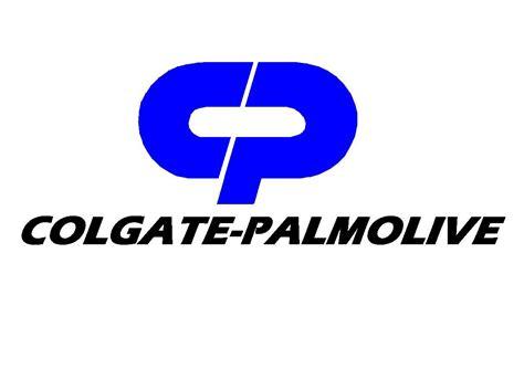Colgate-Palmolive Board Approves Stock Split, Dividend ...