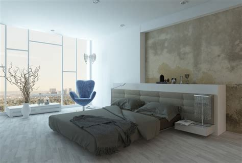 simple livingroom simple interior design living room