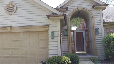 exterior house trim color ideas roof windows paint