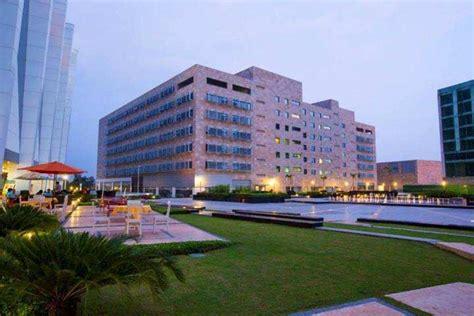 2 open floor plans elante mall chandigarh shopping malls in punjab