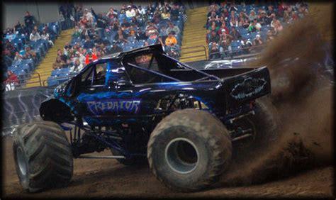 lubbock monster truck show themonsterblog com we know monster trucks