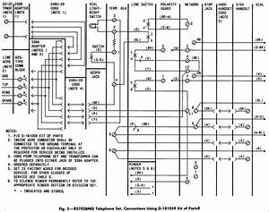 Electrical Plan Symbols Pdf Wiring Diagram Residential