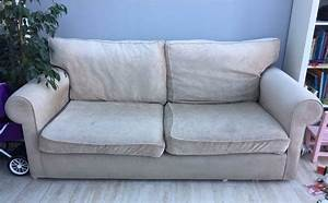 Laura Ashley Sofa : laura ashley sofa in fetcham surrey gumtree ~ A.2002-acura-tl-radio.info Haus und Dekorationen