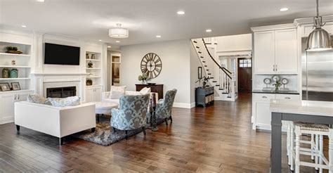 home renovation contractor general contractor luxus