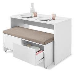 Bank Für Küche by Tisch Und Bank Set Kleine Schlafzimmer M 246 Bel F 252 R