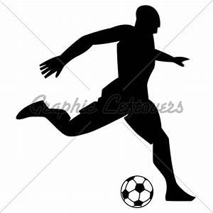 Soccer Goal Clip Art Black And White | Clipart Panda ...
