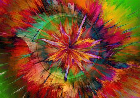 abstrak bintang ledakan bahan gambar gratis  pixabay