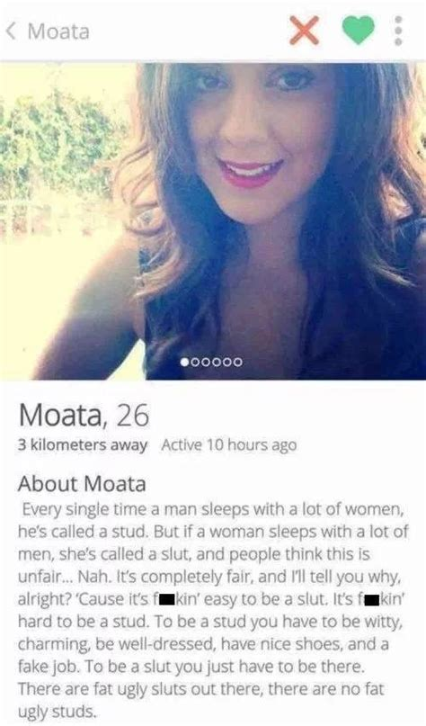 The Cursed Depths Of Tinder 37 Pics