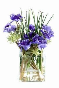 grande composition lys rose blanc quotreal touchquot fleurs With chambre bébé design avec bouquet de fleurs luxe