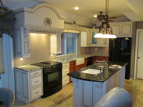 Custom Cabinets Naples Florida by Kitchen Cabinets Naples Florida Rooms