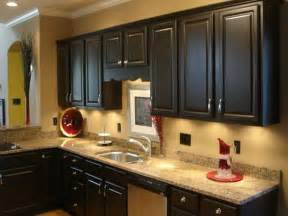 small kitchen paint color ideas miscellaneous small kitchen colors ideas interior decoration and home design