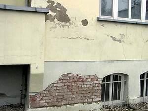 Wand Innen Dämmen : feuchte innen und au enw nde wer kann helfen ~ Lizthompson.info Haus und Dekorationen