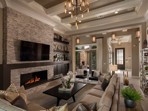 great room layout ideas charming great room designs family design ideas with