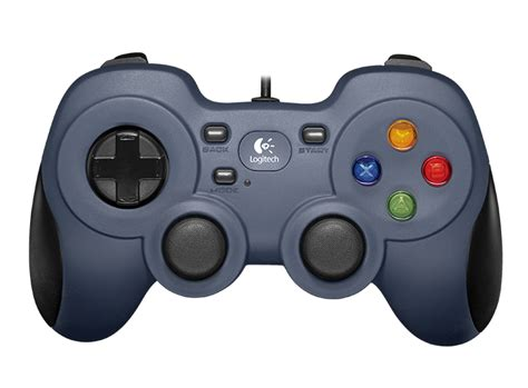 game controllers gamepads console style controls  pc