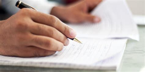 Essay writing generator write a paper online essays on trust essays on trust