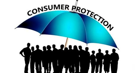 Know Your Rights as a Consumer - Samoa Global News
