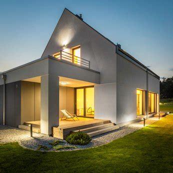 Das Haus Der Zukunft Effizientes Heizen Kesselheld