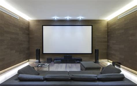 21 Incredible Home Theater Design Ideas & Decor (pictures. Letter C Wall Decor. Dining Room Table Craigslist. Decorate Glass Coffee Table. Cake Decorating Classes Denver. Girls Room Ceiling Fan. Country Decorating Magazine. Art Pictures For Living Room. Rooms For Rent In Silver Spring Md