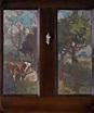 Matilda Browne: A Leading Female Impressionist Era Artist ...