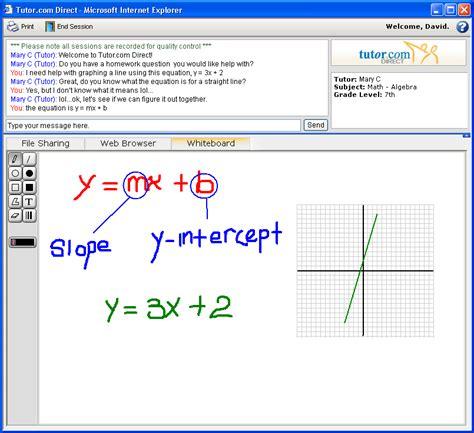 Physics Homework Help Free by Physics Homework Help Chat Free Physics Homework Help