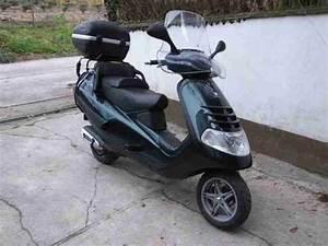 125 Roller Piaggio : piaggio hexagon 125 lx 2takt roller bestes angebot von ~ Jslefanu.com Haus und Dekorationen