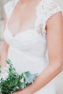 La Mariée Aux Pieds Nus : mademoiselle fiona un mariage en provence la mariee ~ Melissatoandfro.com Idées de Décoration