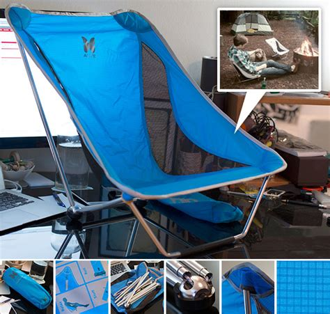 alite mayfly chair notcot