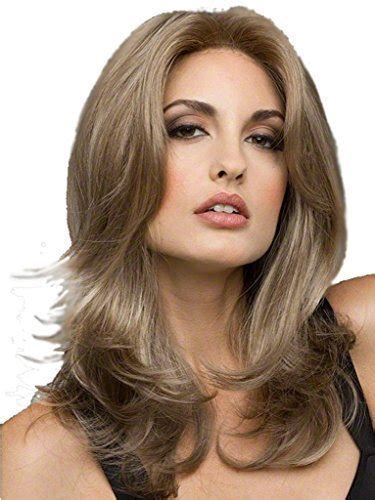 Top 10 hair color trends 2019 that will remain popular