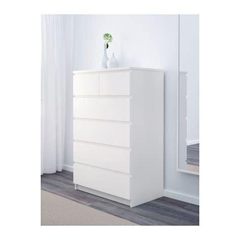 bureau design blanc laqué amovible max blanc laqué ikea chaios com