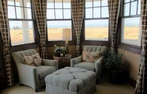 what is the difference between drapes and curtains difference between curtains and drapes